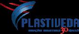 Plastiveda